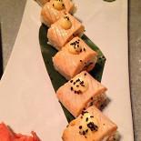 Ресторан То-сё - фотография 2