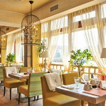 Ресторан Самса - фотография 3