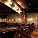 Ресторан Таможня дает добро - фотография 3