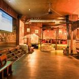 Ресторан Красный лев - фотография 4