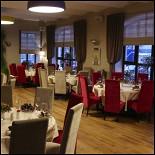 Ресторан Ромашка - фотография 2