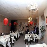 Ресторан San Remo - фотография 3