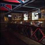 Ресторан Рок-бар - фотография 2