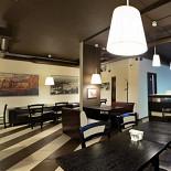 Ресторан Корица - фотография 2