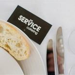 Ресторан Service - фотография 3