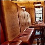 Ресторан Wirt - фотография 6
