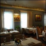 Ресторан Ромашка - фотография 5