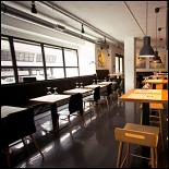 Ресторан Vinostudia - фотография 5