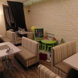 Ресторан Игра жизни - фотография 3