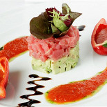 Ресторан In Vino - фотография 1