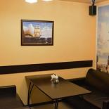 Ресторан Свой остров - фотография 2