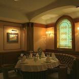 Ресторан Старая усадьба - фотография 3