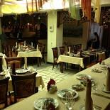 Ресторан Дунай - фотография 4