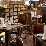 Ресторан Винный погреб 1853 - фотография 5