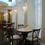 Ресторан Альков - фотография 2