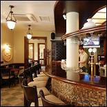 Ресторан Примавера - фотография 1