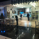Ресторан Багеттерия - фотография 2