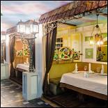 Ресторан Тифлис-хаус - фотография 1