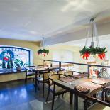 Ресторан Портофино - фотография 3