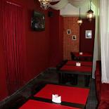 Ресторан Mafia - фотография 1
