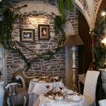Ресторан Château de fleurs - фотография 5