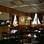 Ресторан Дети райка - фотография 2