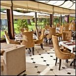 Ресторан Muzey - фотография 2