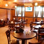 Ресторан Beltaine - фотография 1