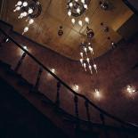 Ресторан Чилим - фотография 2