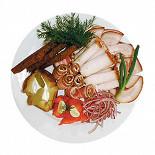 Ресторан Борщев - фотография 2
