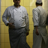 Ресторан Борщев - фотография 4