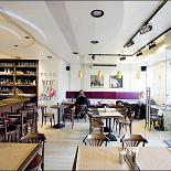 Ресторан Простые вещи - фотография 3