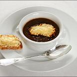 Ресторан Cuisine 31 - фотография 1