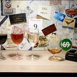 Ресторан Виносыр - фотография 5