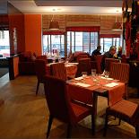 Ресторан La Grotta - фотография 3