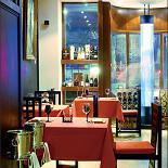 Ресторан Винотека - фотография 1