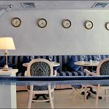 Ресторан Villa Urbana - фотография 3