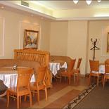 Ресторан Замоскворечье - фотография 6