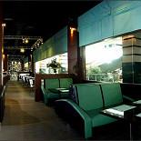 Ресторан Навигатор - фотография 5