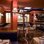 Ресторан Maison Vatel - фотография 3