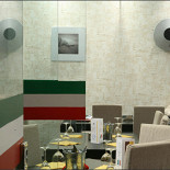 Ресторан La Spezia - фотография 5