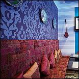 Ресторан Навои - фотография 4