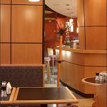 Ресторан N-Joy - фотография 6