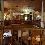 Ресторан Корчма - фотография 4