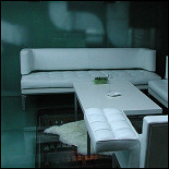 Ресторан Snob's - фотография 4