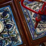 Ресторан Alhambra - фотография 3