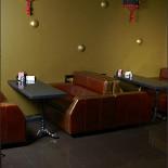 Ресторан Ю-кафе - фотография 2
