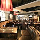 Ресторан Дубинин - фотография 4