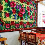 Ресторан Червона рута - фотография 4