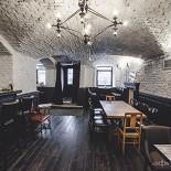 Ресторан Belinsky - фотография 5